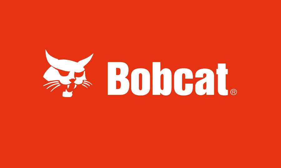 Bobcat Finanzierung