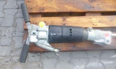 Drucklufthammer DCT20BV