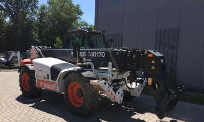 T40170