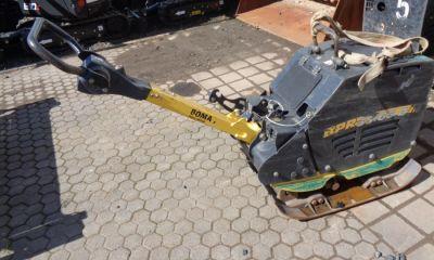 BPR 55/65 D/E