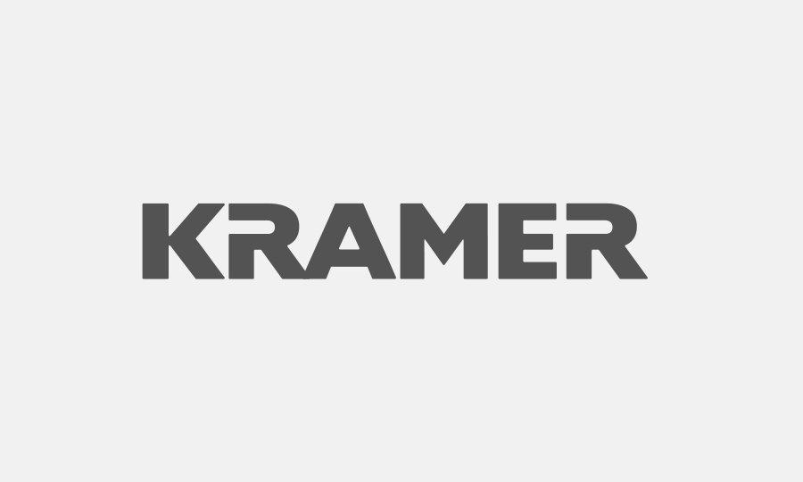 Kramer Finanzierung